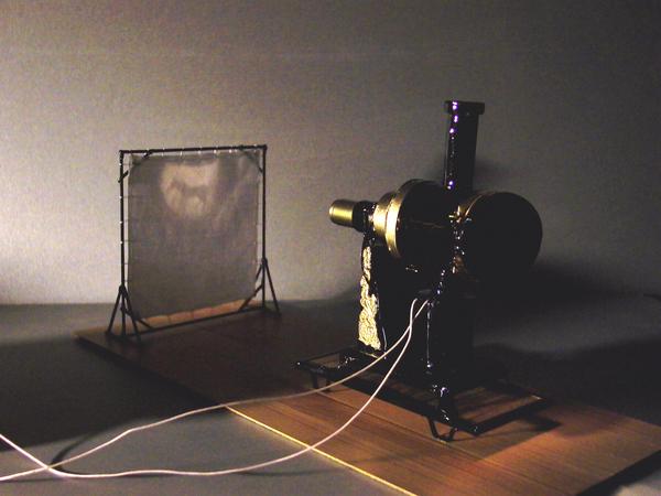 555-2-f.jpg (299.45 Kb)