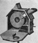 mutoscope.jpg (5.16 Kb)