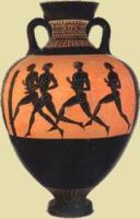 vase.jpg (5.38 Kb)